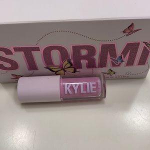 Kylie Cosmetics STORMI mini My Little Aquarius